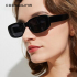 Lunettes CooYoung